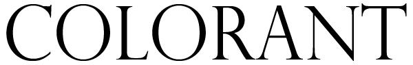 Colorant-ny-ny-logo-1504142201