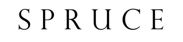 Spruce-fish-creek-wi-logo-1489445411