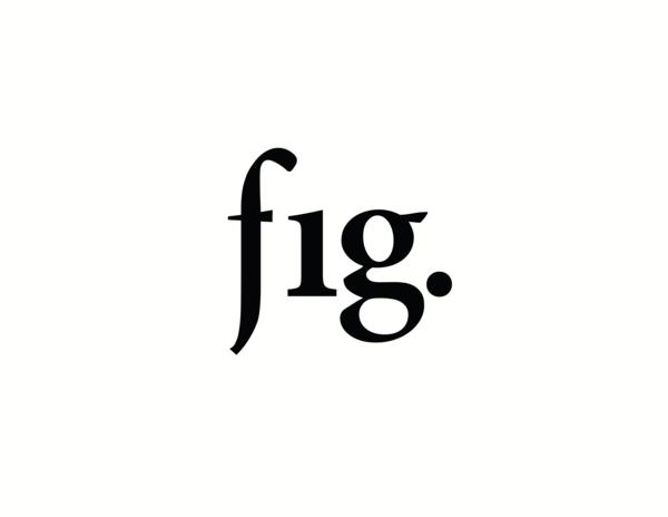 Fig.-brooklyn-ny-logo-1484597471