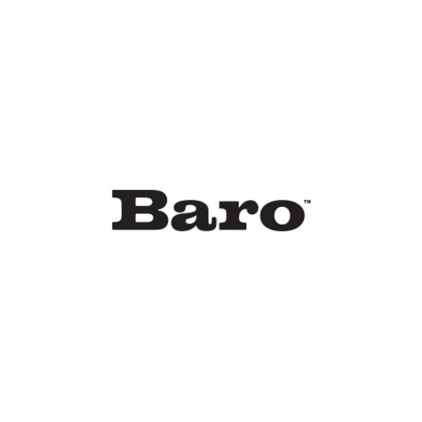Baro-north-vancouver-bc-logo-1485826472