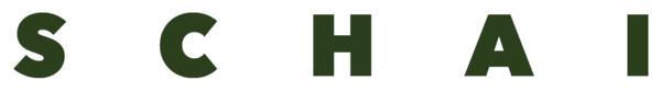Schai-bellevue-wa-logo-1486088307