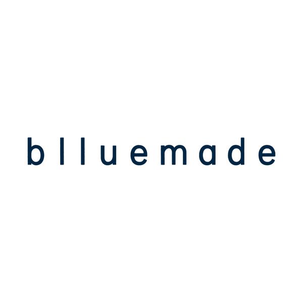 Blluemade-brooklyn-ny-logo-1495820731