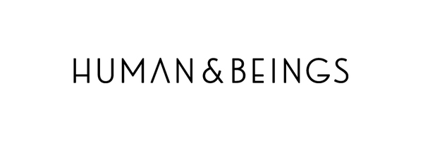 Human---beings-dubai-dubai-logo-1486452221