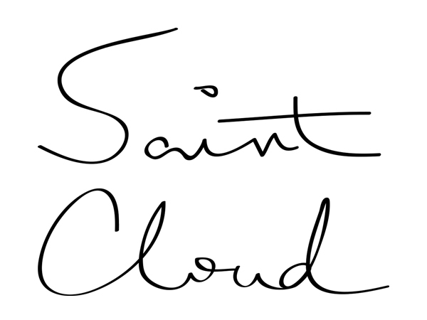 Saint-cloud-houston-tx-logo-1444855446