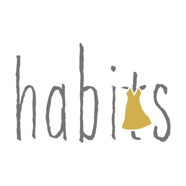 Habits-jackson-wy-logo-1486680862