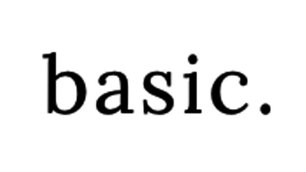 Basic.-birmingham-al-logo-1488919273