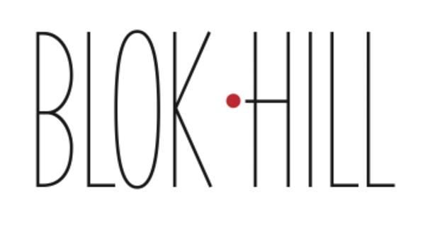 Blok-hill-brooklyn-ny-logo-1513724604