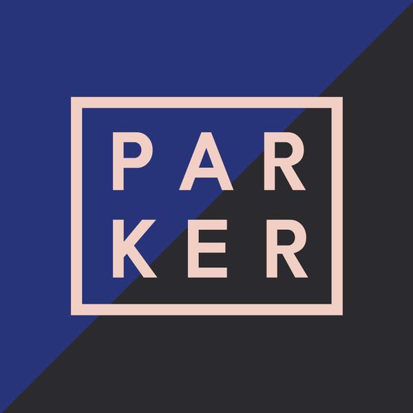 Parker-the-shop-san-jose-ca-logo-1493250279