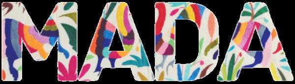 Mada-seattle-wa-logo-1516642778