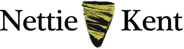 Nettie-kent-brooklyn-ny-logo-1405518321-jpg