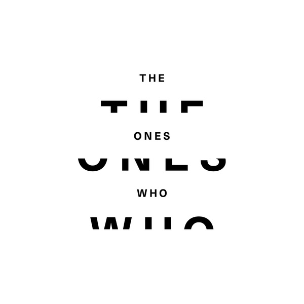 The-ones-who-los-angeles-ca-logo-1490493184
