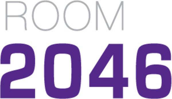 Room-2046-toronto-on-logo-1491428070