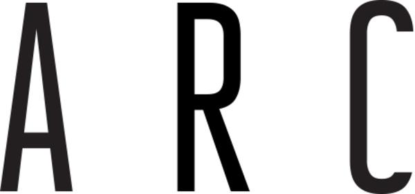 Arc-objects-new-york-ny-logo-1489783489