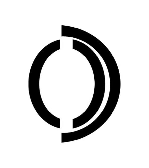 Omenka-valley-stream-ny-logo-1537073911