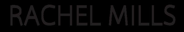 Rachel-mills-auckland-north-island-logo-1549247717