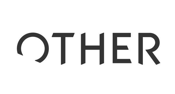 Other-shop-london-london-logo-1490695994