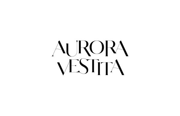 Aurora-vestita-brooklyn-ny-logo-1490385954