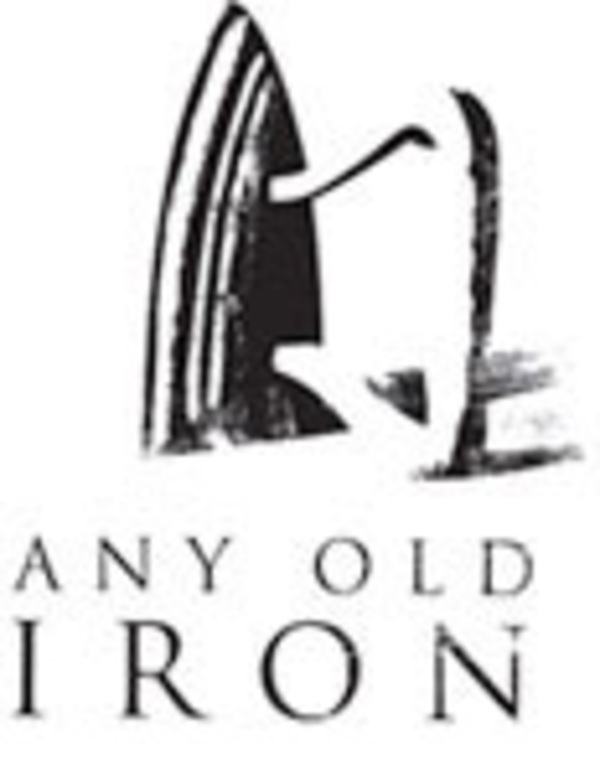 Any-old-iron-nashville--tn-logo-1407507704-jpg
