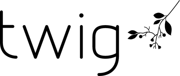 Twig-saint-petersburg-fl-logo-1490823964