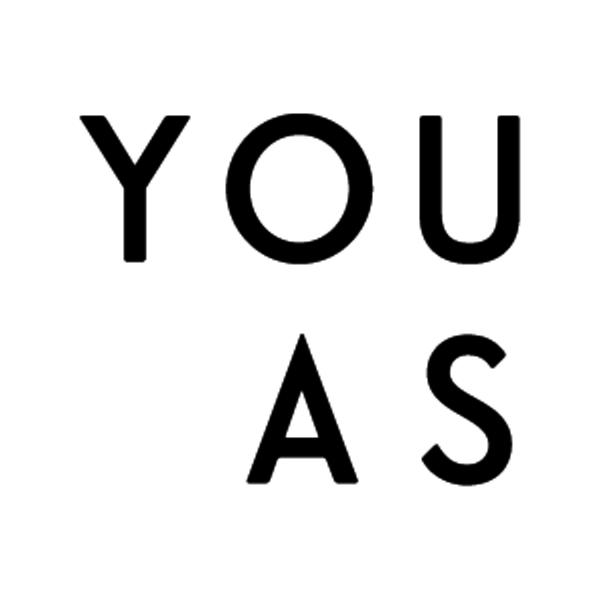 You-as-brooklyn-ny-logo-1491243990