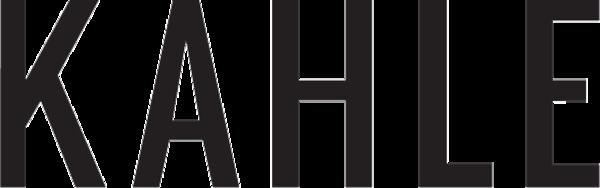 Kahle-brooklyn-ny-logo-1506609806