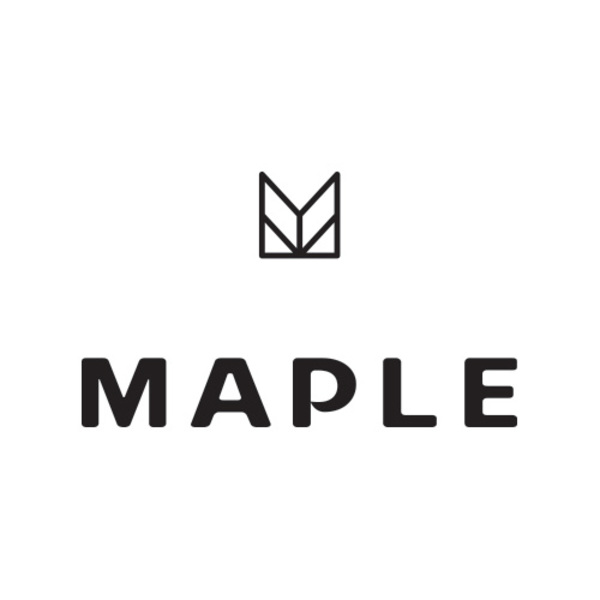 Maple-vancouver-bc-logo-1492107600