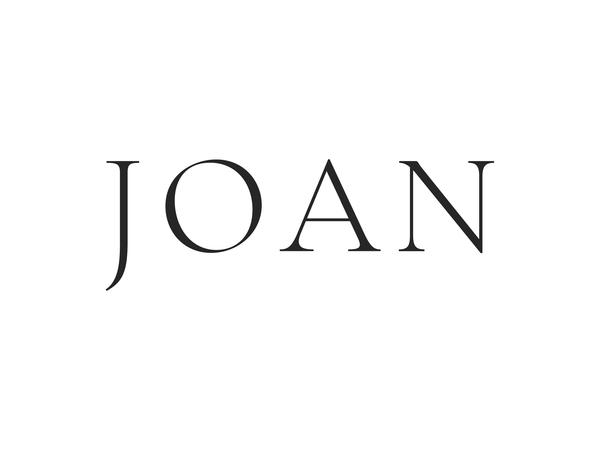 Joan-pittsburgh-pa-logo-1493324055