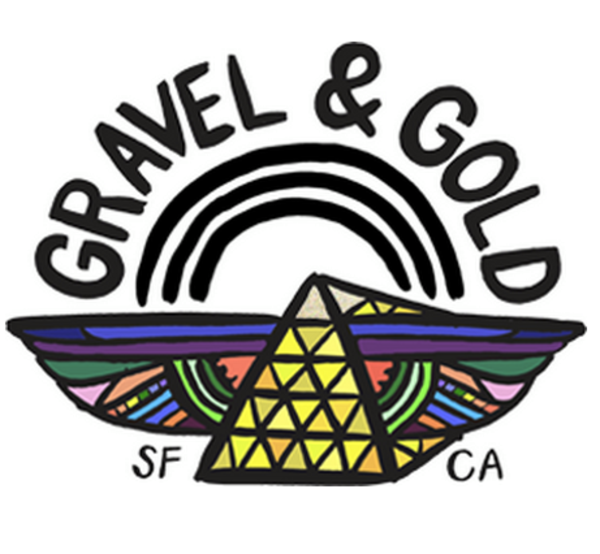 Gravel---gold-san-francisco-ca-logo-1492533064