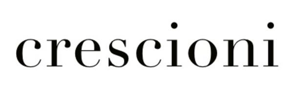 Crescioni-los-angeles-ca-logo-1492966145