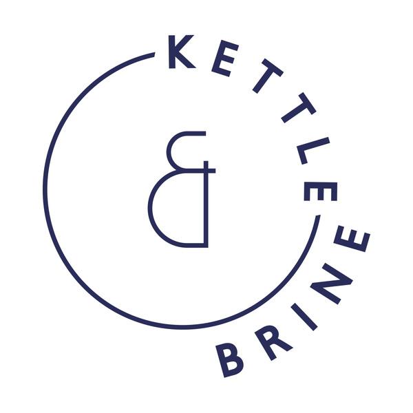 Kettle---brine-austin-tx-logo-1495566675