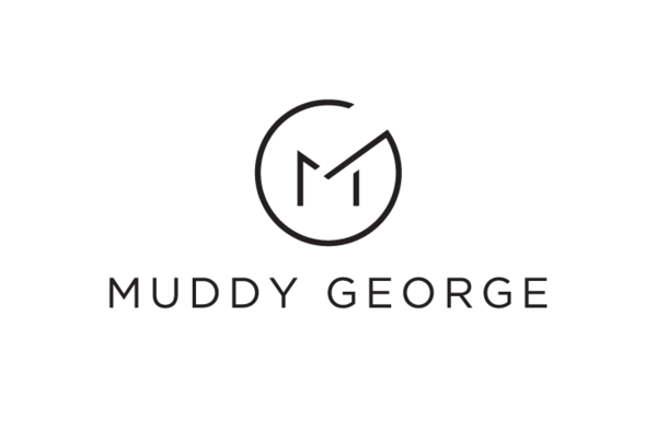 Muddy-george-toronto-on-logo-1491931105