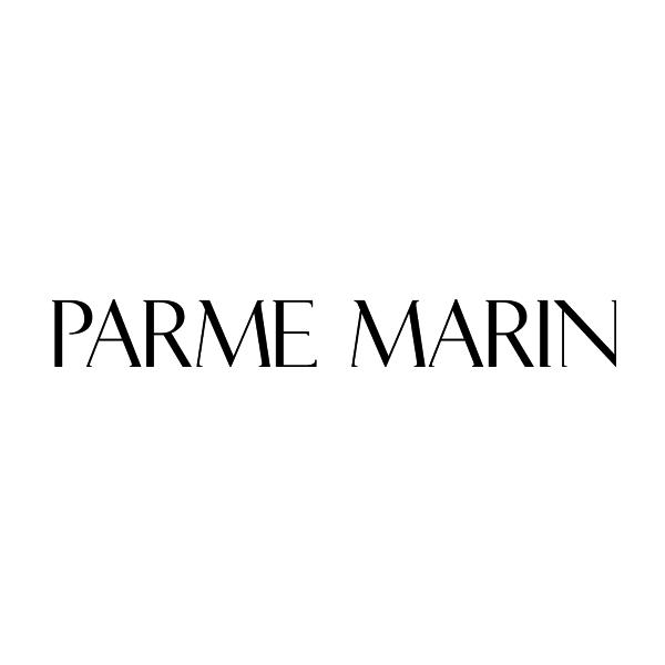 Parme-marin-new-york-ny-logo-1491952330