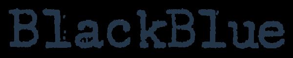 Blackblue-saint-paul-mn-logo-1493410480
