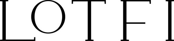 Lotfi-san-francisco-ca-logo-1493351059