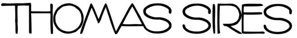 Thomas-sires-new-york-ny-logo-1525719911