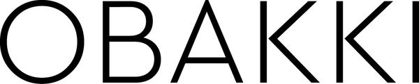 Obakki-vancouver-bc-logo-1625002224