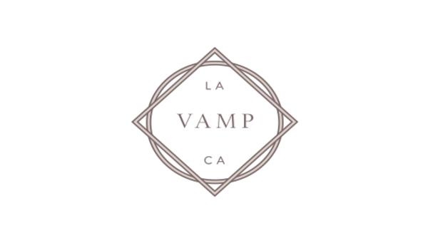 Vamp-los-angeles-ca-logo-1492820876