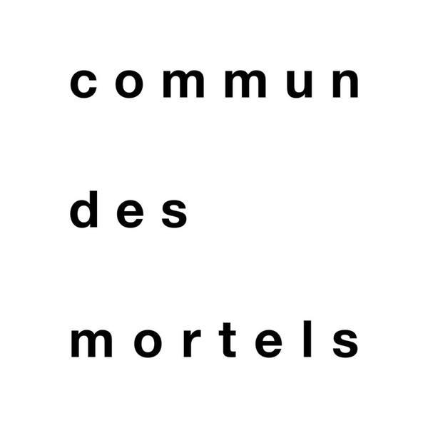 Commun-des-mortels-berlin-berlin-logo-1493820374