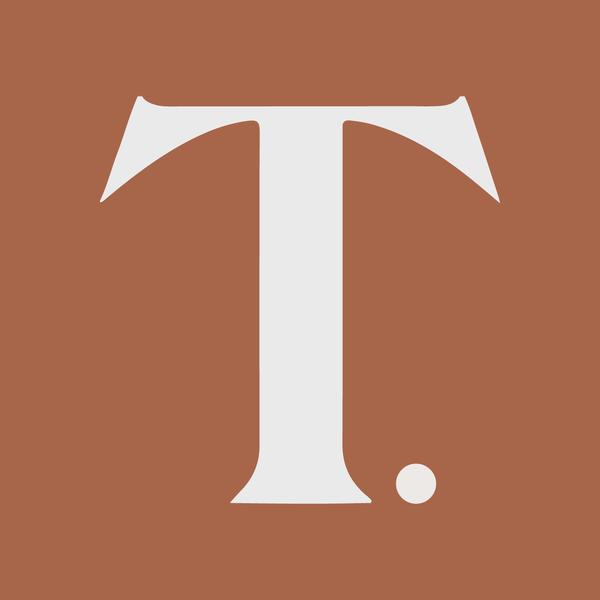 Thelma-charleston-sc-logo-1551399192