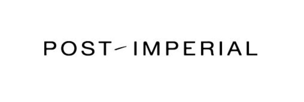 Post-imperial-new-york-ny-logo-1494030142
