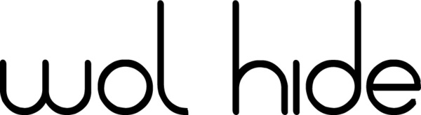 Wol-hide-philadelphia-pa-logo-1562683612