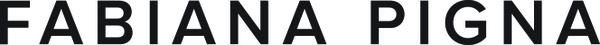 Fabiana-pigna-los-angeles-ca-logo-1494262809