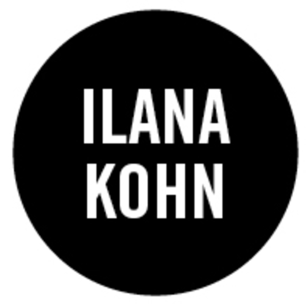 Ilana-kohn-brooklyn-ny-logo-1408582450-jpg