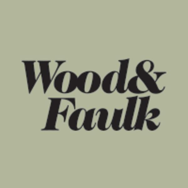 Wood-faulk-portland-or-logo-1495757695