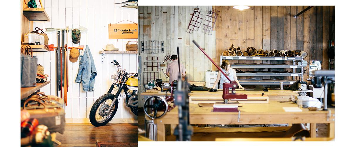 6.28-garmentory_enhanced-vendor-banner_wood-faulk