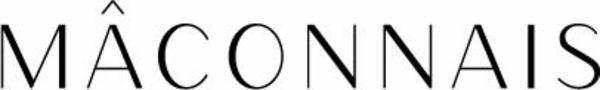M-connais-austin-tx-logo-1494366009