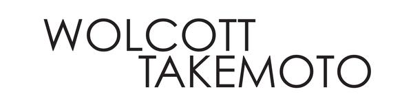 Wolcott---takemoto-new-york-ny-logo-1576339691