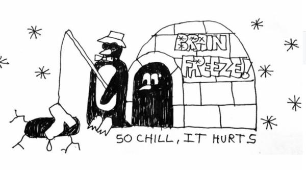 Brainfreeze--seattle-wa-logo-1495326744