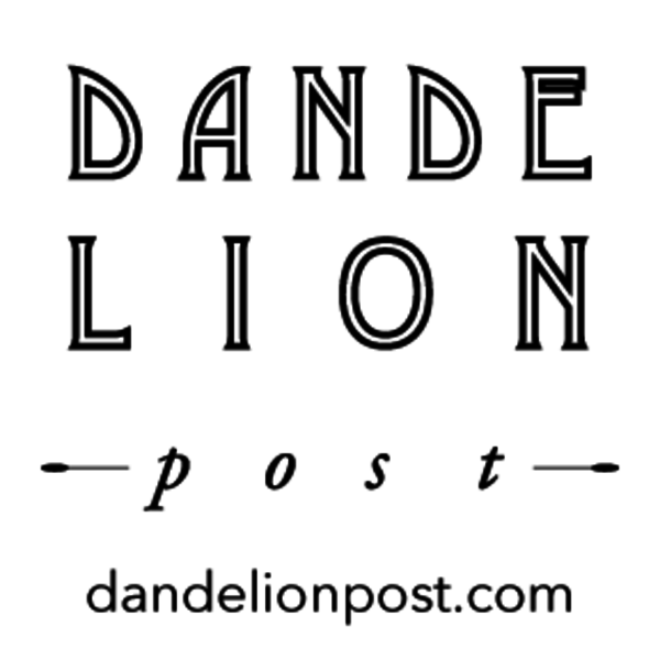 Dandelion-post-oakland-ca-logo-1519059343