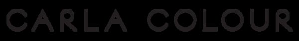 Carla-colour-brooklyn-ny-logo-1495822632